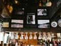Kahvilaravintola Venta la Riihi