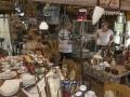 Antiikki myymala