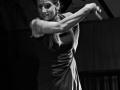 Kaari Martin Flamenco Martinpihalla