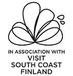 VisitSouthCoastFinland