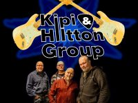 Midsummerday with Kipi&Hiltton Group